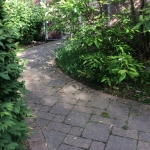 Gardens at Effingham